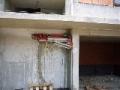 jádrové vrtání betonu 10