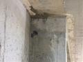 jádrové vrtání betonu 13