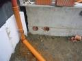 jádrové vrtání betonu 2