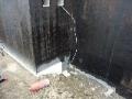 jádrové vrtání betonu 6