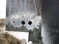 jádrové vrtání betonu 8