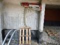 jádrové vrtání betonu 9