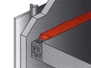 elasticky-protipozarni-tmel
