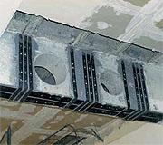 zesilovani-konstrukci-uhlikove-lamely-1