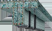 zesilovani-konstrukci-uhlikove-lamely-2