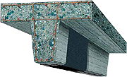 zesilovani-konstrukci-uhlikove-lamely-3